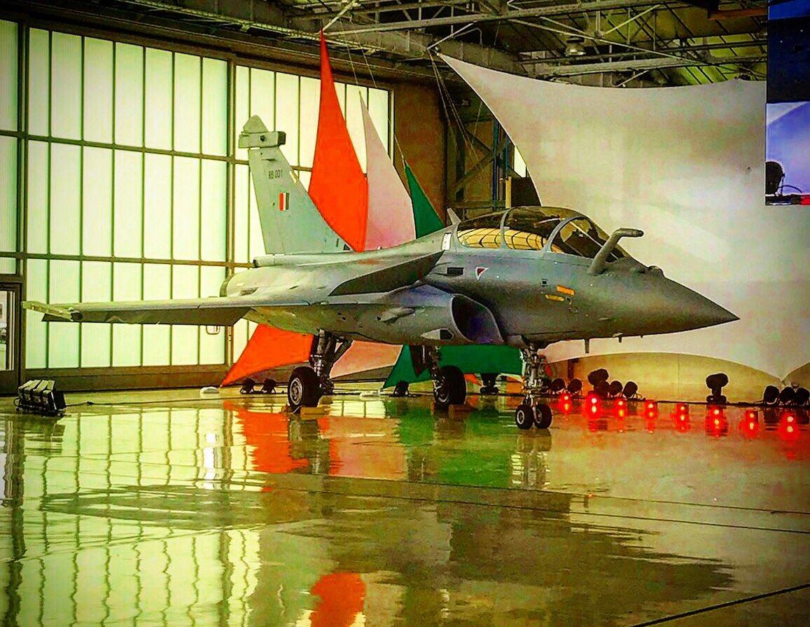 Почему Индонезия отказалась от российских Су-35 и приобрела французские Rafale? Эксперты дали свой комментарий