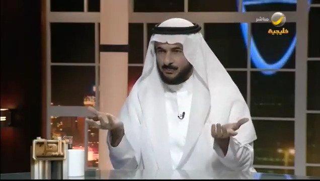 د. #طارق_الحبيب:اللحظة الاولى للفقد هي حالة صدمة.. والإنسان يمر في الصدمة بخمس مراحل..#برنامج_ياهلا@Talhabeeb