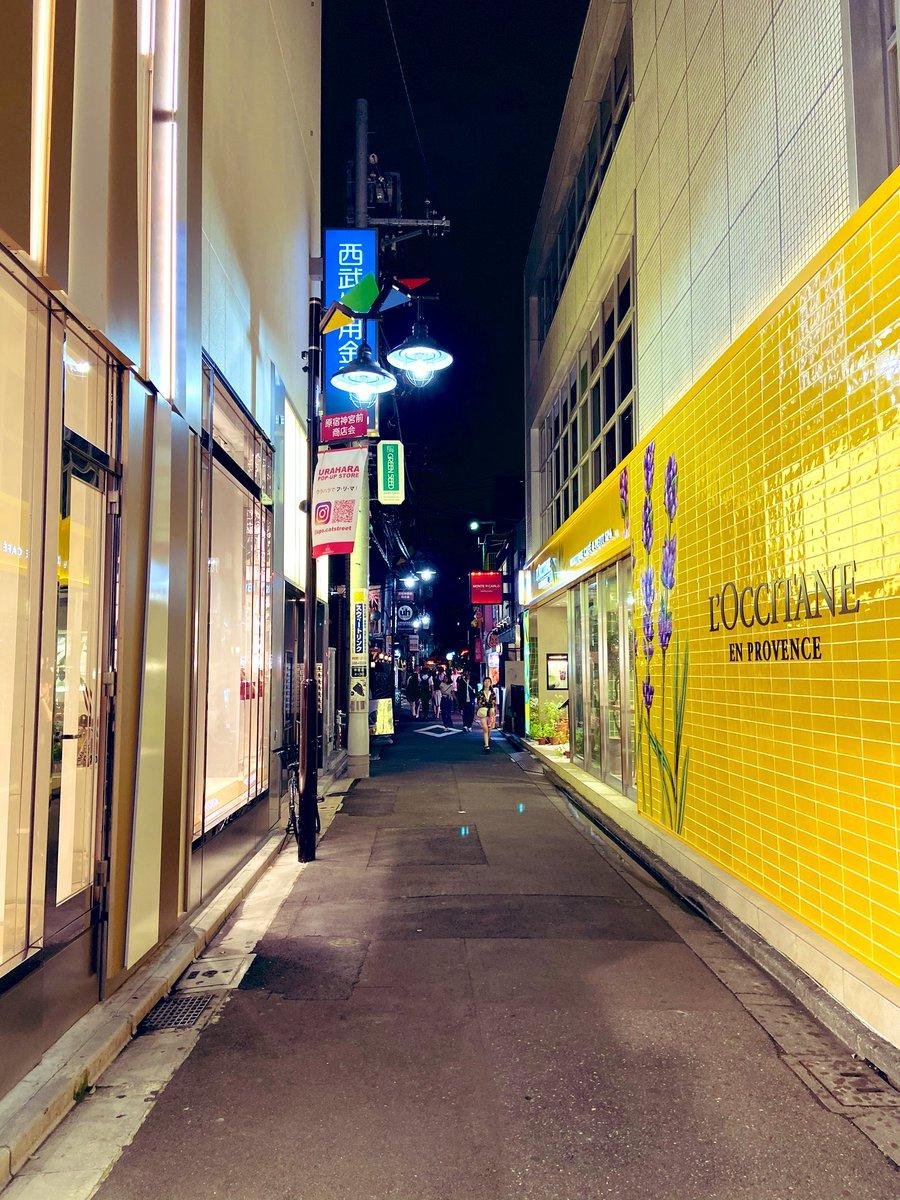 超広角カメラ hashtag on Twitter