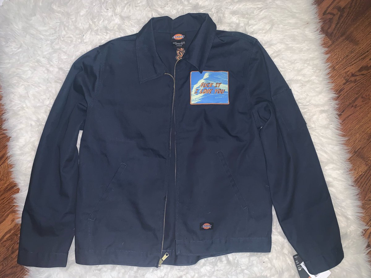 ℝ𝕒𝕖𝕖𝕢𝕦𝕒𝕫𝕒 On Twitter For Sale 𝐋𝐚𝐧𝐚 𝐃𝐞𝐥 𝐑𝐞𝐲 𝐱 𝐃𝐢𝐜𝐤𝐢𝐞𝐬 Exclusive Norman Fucking Rockwell Tour Jacket 𝐒𝐢𝐳𝐞 Large 𝐏𝐫𝐢𝐜𝐞 350 Or Best Offer Free Shipping Https T Co Yzi3xirq3d