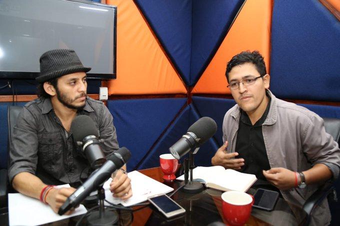 Imagen Sólo el FMLN puede impulsar verdaderos cambios en el país-VerdadDigital.com-