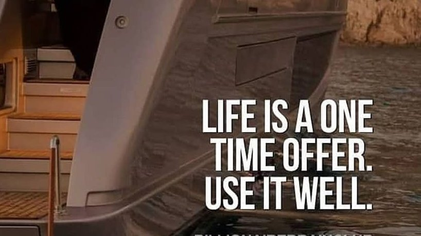We only have one life do something about it  #motivation #motivation #motivationquotes #successfulquotes #motivationsunday #successdiaries #successfulminds #successquotes #entrepreneurquotes #likeitslucrativ<br>http://pic.twitter.com/blSfOvCfOE