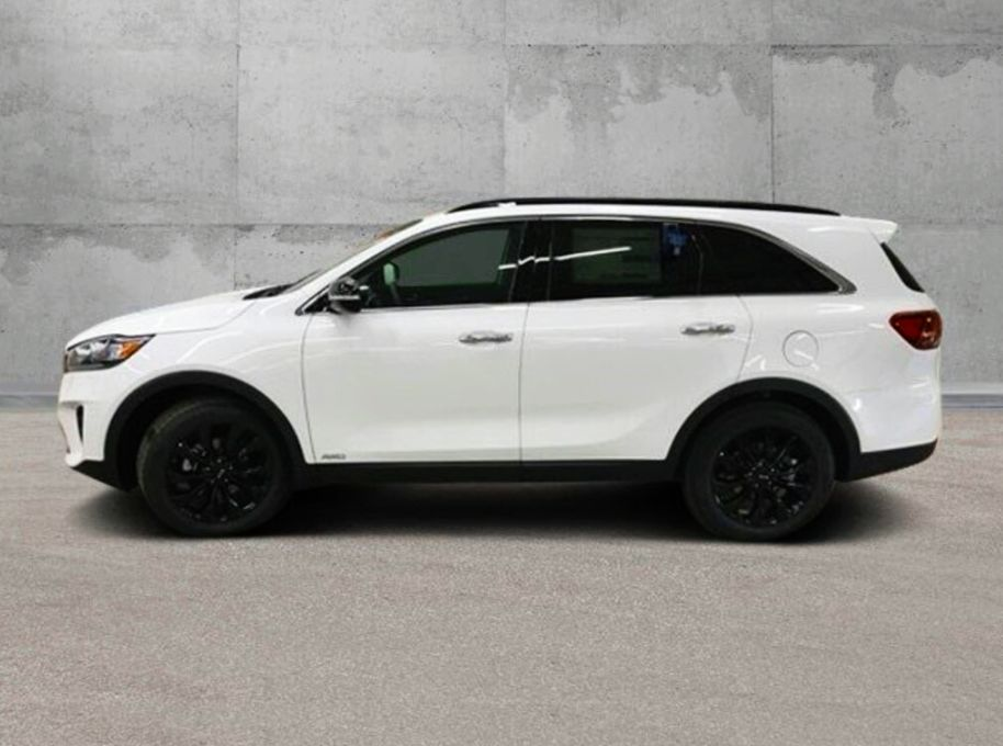 Dorsch Ford Green Bay >> Dorsch Ford Lincoln Kia On Twitter Shopping For A Reliable