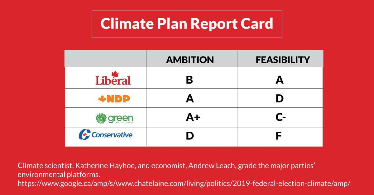 "report card 8 oct 2019  Jesse McCormick on Twitter: ""Here is the short version on ..."