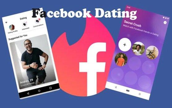 Vista dating