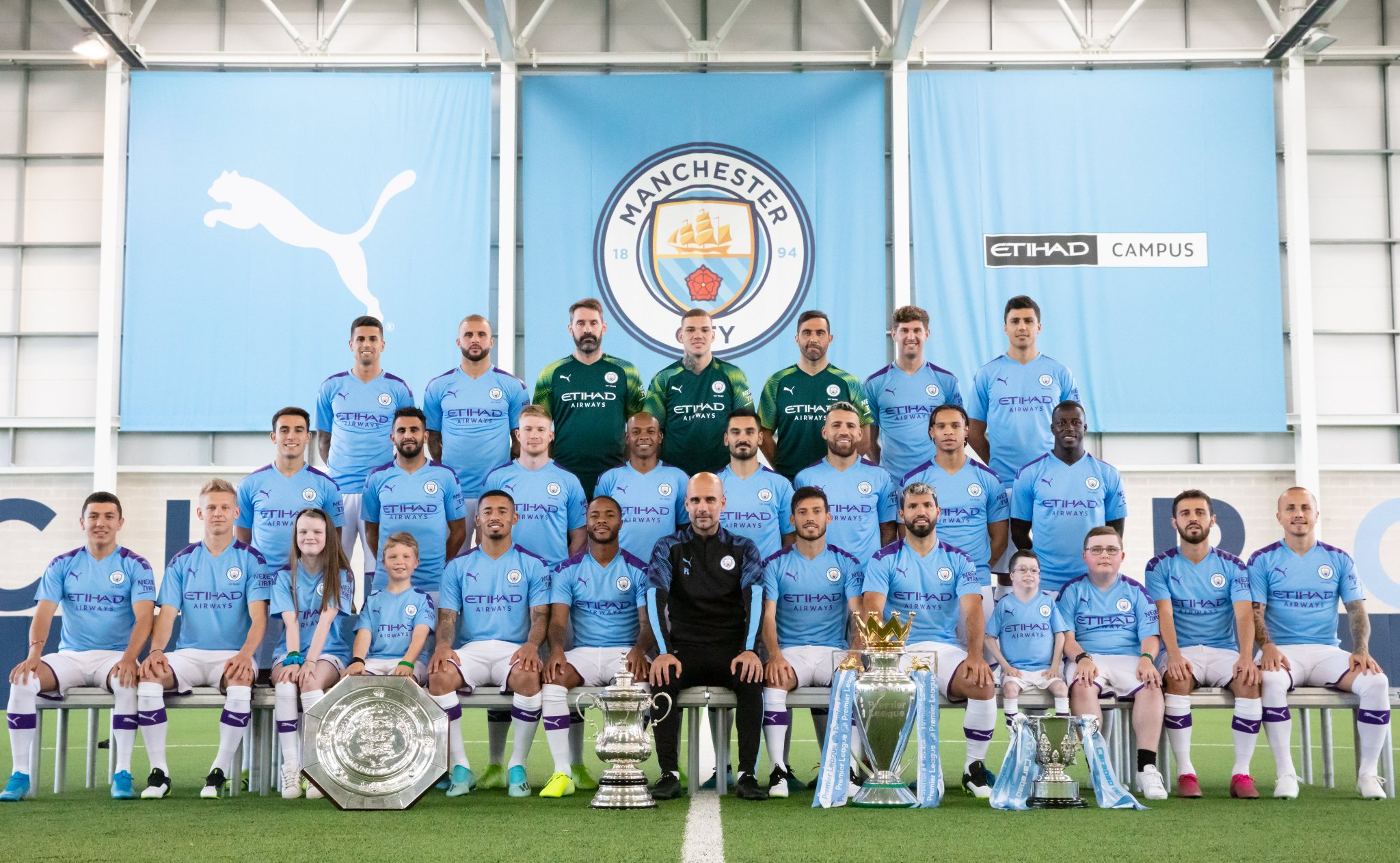 Hilo del Manchester City EGXgtHjXUAIRs3e