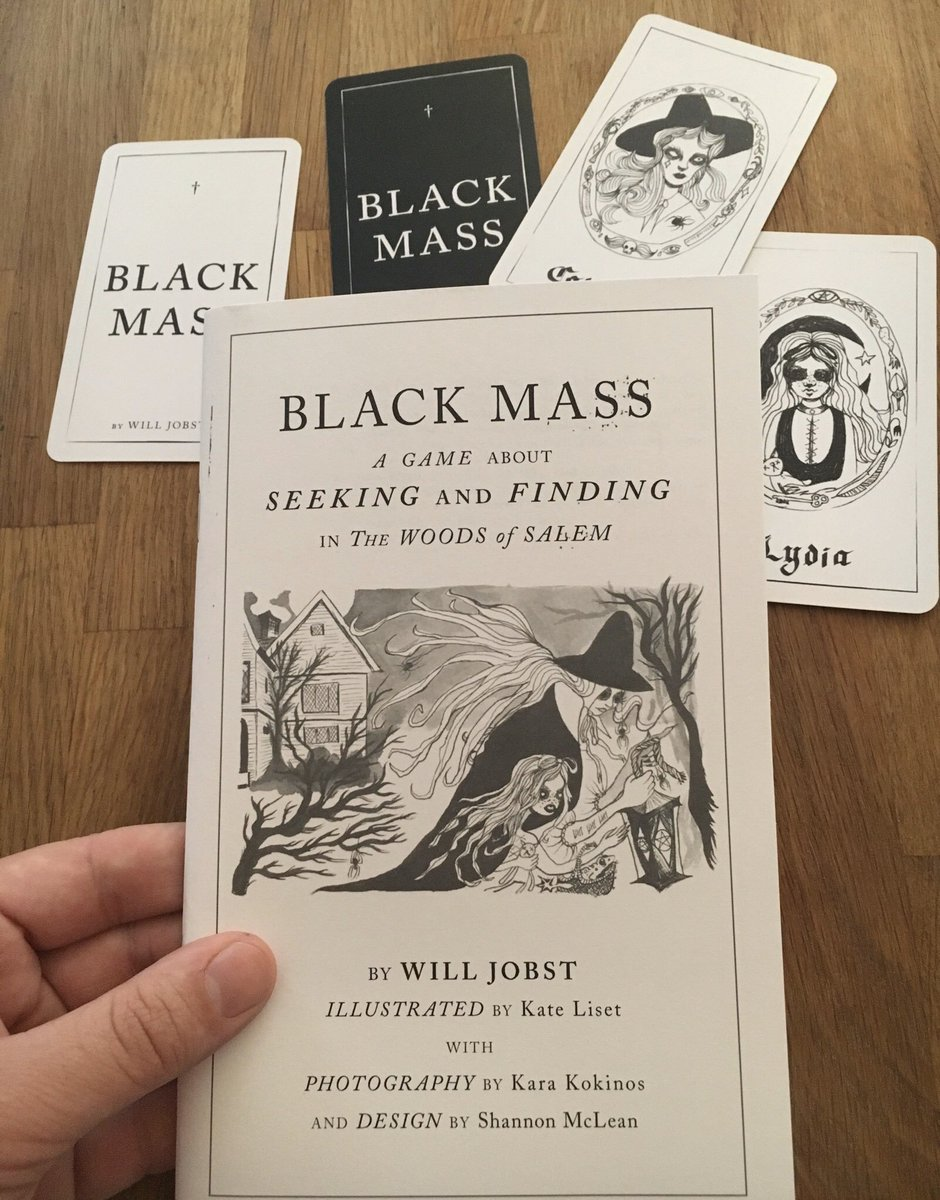 wouldst thou like to live zineliciously? you can get the black mass zine, suite of music, and tarot cards here! heavypress.bigcartel.com/product/black-…