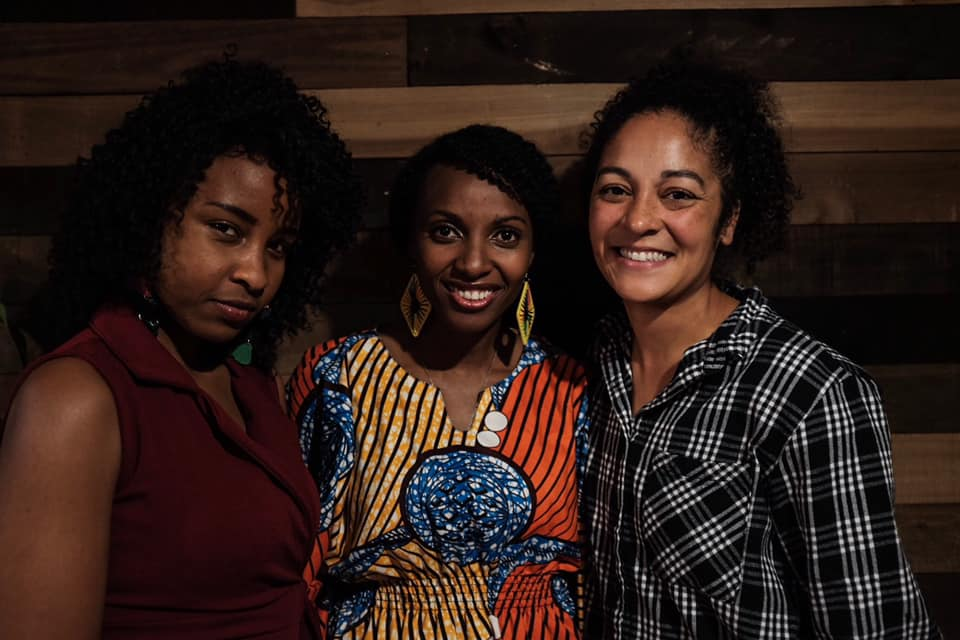 Impact of African Dinners in Seattle! - mailchi.mp/onevibeafrica/…