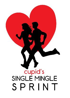 Can u log into tinder without facebook ok cupid creation date realty maldives ensisrealty