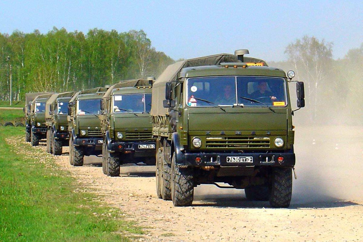 для смотреть картинки день военного автомобилиста количество