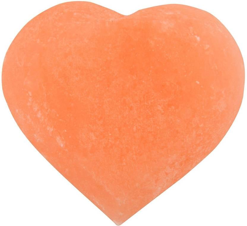 Wand salt stone – 4 UNITS  Unique from our signature Hot Massage Stone Salt, Himalayan Massage Stone Salt mostly use warm salt crystals stones to soothe away tension & stress. https://asaltlamp.com/product/wand-salt-stone-4-units/… #LoveIsIand #hottestdayoftheyear #NCTDREAM_BOOM #SalibaSigns #HEATWAVE2019 #salt