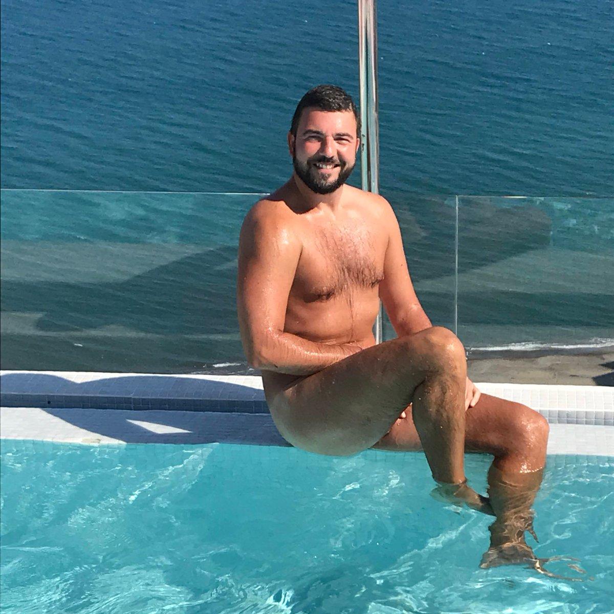 Gay Italy Tour