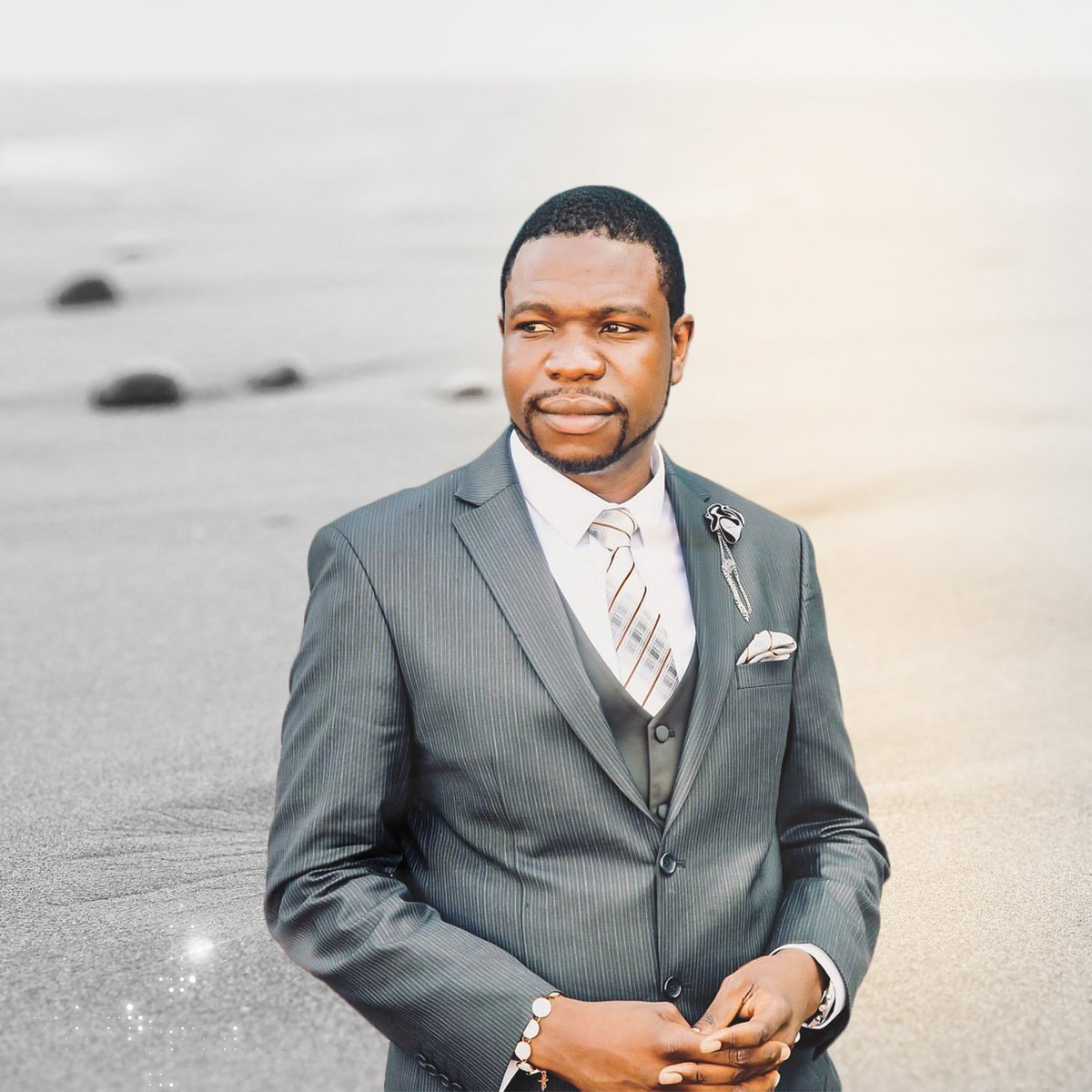 What teaching or sermon from Prophet Magaya that changed your life? https://t.co/JsYWsLuC8D
