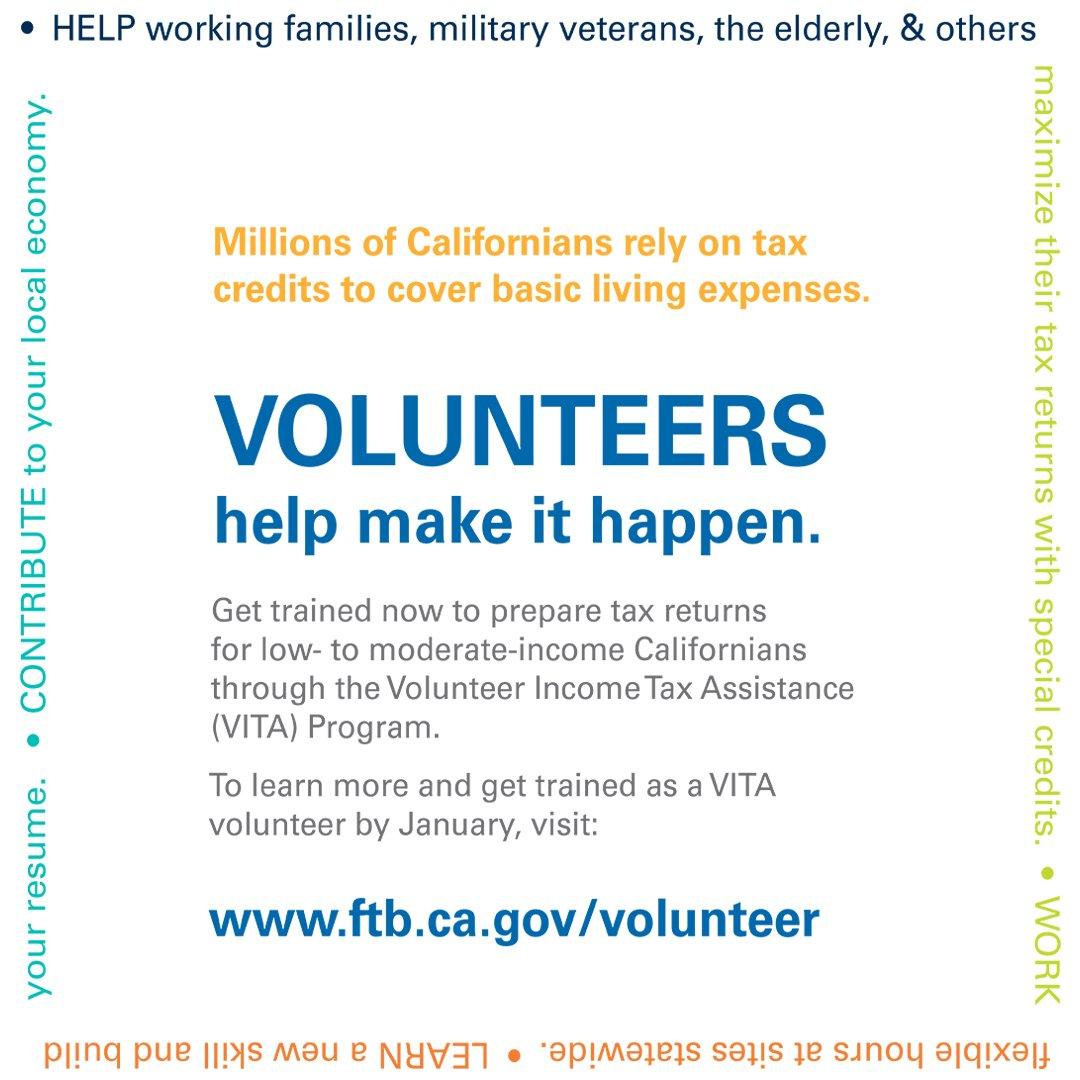 California Ftb Calftb Twitter