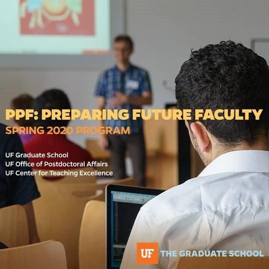 Uf Graduation Spring 2020.Talline Martins Phd Uf Ogpd Twitter