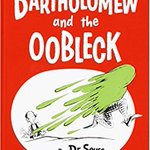 Image for the Tweet beginning: Oobleck fun in form time