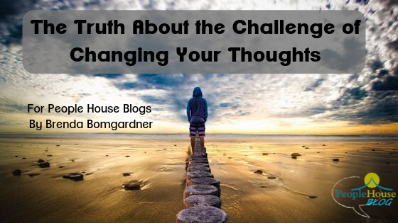 Check out this week's awesome blog post by People House practitioner @BrendaBomgardnr , LPC, NCC, BCC, ACS  https://peoplehouse.org/the-truth-about-the-challenge-of-changing-your-thoughts-ll-by-brenda-bomgardner/… #acceptanceandcommitmenttherapy #act #thoughts