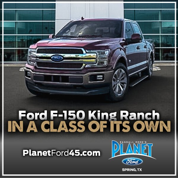 Planet Ford Spring >> Planet Ford 45 Planetford45 Twitter Profile Twianon