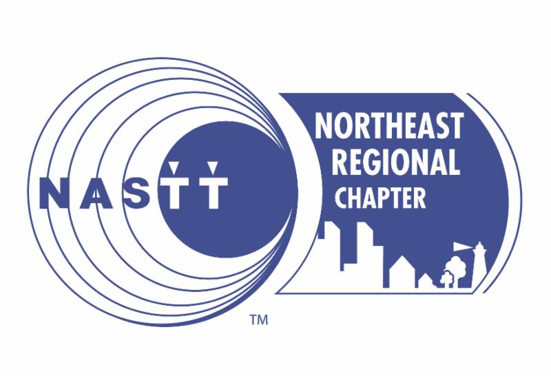 test Twitter Media - RT @_NASTT: Register Today - Northeast Trenchless Conference https://t.co/bVqtL8GA0j https://t.co/MRg7lqVaqh