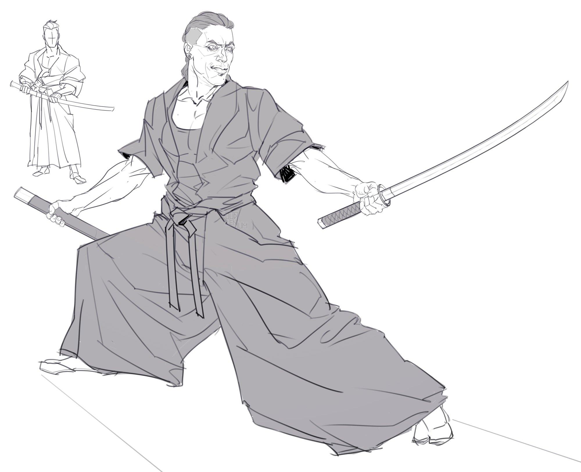 Samurai juicy m ton dyson samurai dyson v8 цена в москве