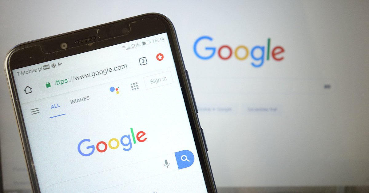 Google is Testing Search Results Without URLs https://www.searchenginejournal.com/google-is-testing-search-results-without-urls/329465/ … via @MattGSouthern, @sejournal #google #SEO #URLs #SEM #PPC #SERPs #GoogleSearch
