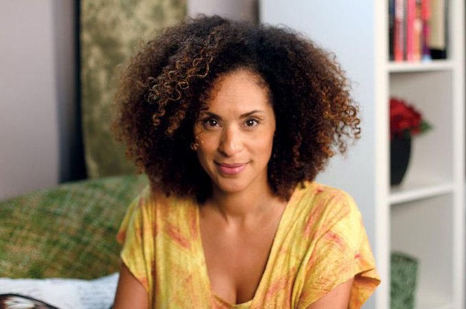 Happy 50th Birthday to Actress, Karyn Parsons!!!
