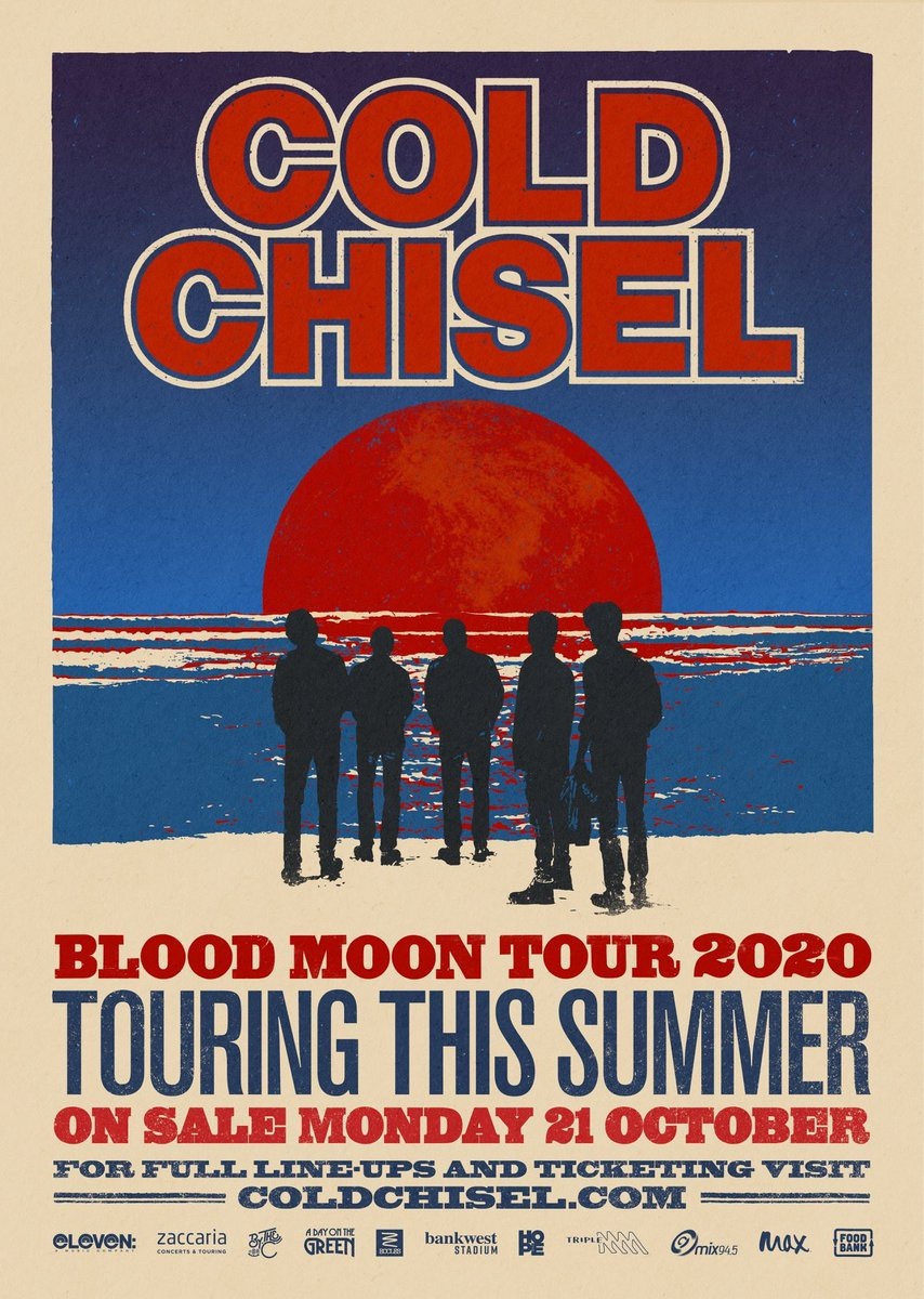 cold chisel blood moon - 683×960