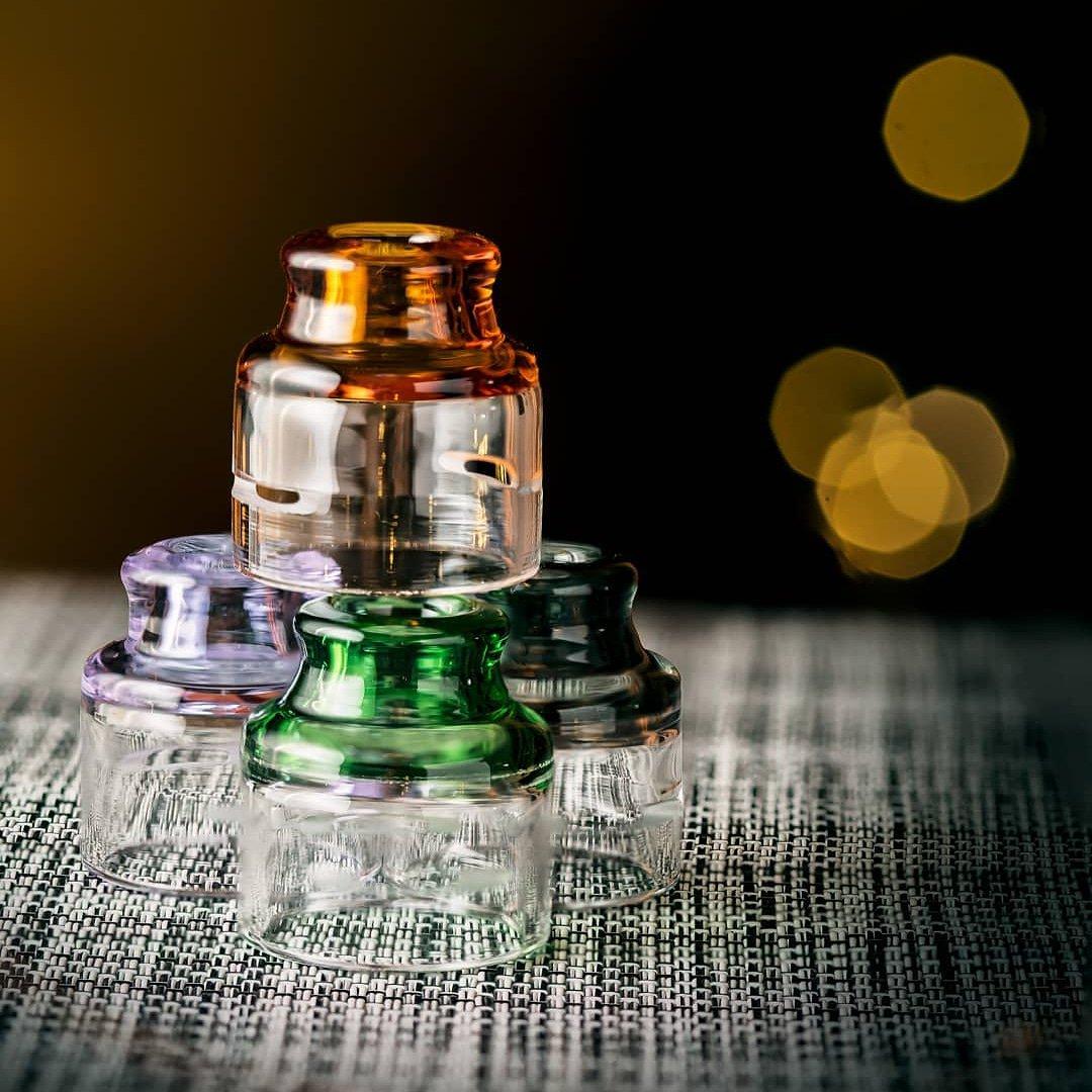 "Trinity Glass Hardware в Твиттере: ""Spectrum https://t.co/9A"