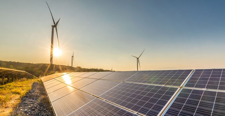 Mature #Utilities embrace the #DER opportunity by moving beyond pilots with end-to-end #orchestration delivering #grid flexibility, new revenue streams and autonomous operations. @GE_Power's Fred Wauquiez tells us how in @esdnews  http:// bit.ly/GE-DER-Orchest ration  …  #DigitalEnergy<br>http://pic.twitter.com/QoBLhc12ac