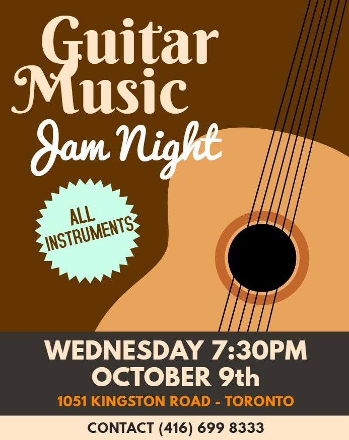 Wednesday we are having a little jam - with some blues tunes!! Come join us @ 7:30pm in the front room - all instruments!! A night full of music, friends, laughter and more! #wearemusic #jamnight #jamsession #jamatthemusicstore<br>http://pic.twitter.com/l6HePj9ql0