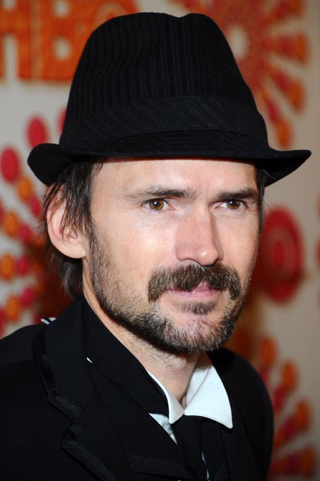 Happy Birthday actor Jeremy Davies
