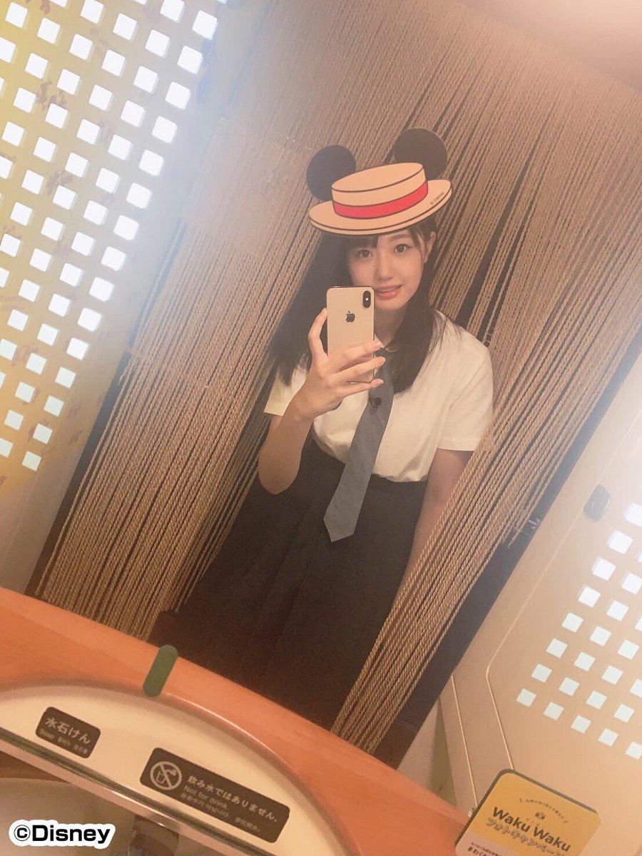 #恋する青春48きっぷこのあと 21時 ~ !!#ミッキー新幹線#新幹線 #鉄道 #800系