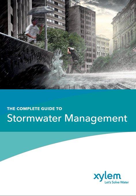 Les villes sont vulnérables aux phénomènes météorologiques violents. Les risques d'inondations et les débordements d'égouts sont de plus en plus impor...