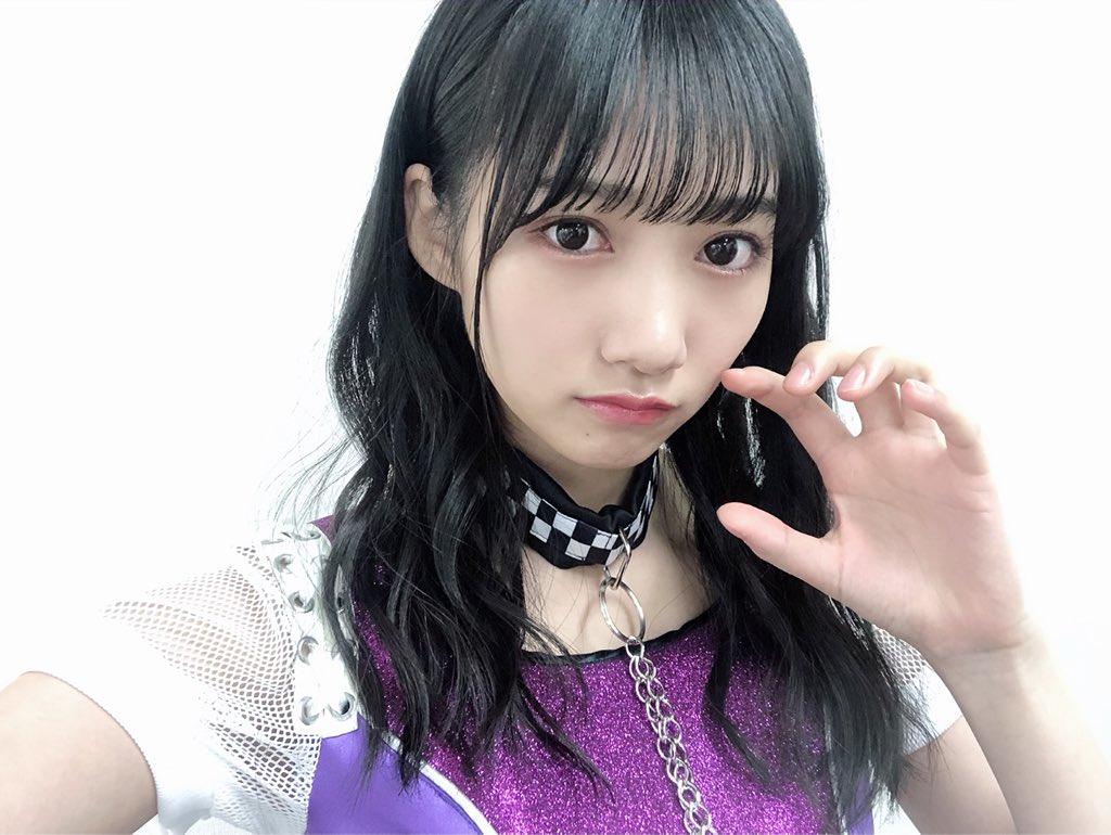 明日は「夕方NMB48」に出演させていただきます!😊ドラ3&6期生 どうなることやら…!!楽しみです〜!!💭💭#夕方NMB
