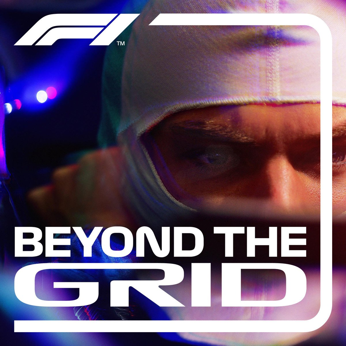 """62: Ralf Schumacher: """"Would I have made it to F1 without Michael? I don't think so"""" #f1BeyondTheGrid  http://podplayer.net/?id=84073077 via @PodcastAddict"""