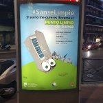 Image for the Tweet beginning: Sanse lanza una campaña de