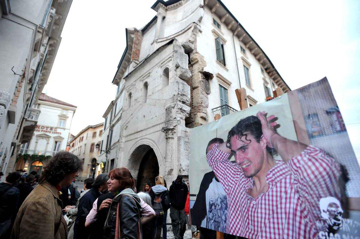 Tommasoli, la Cassazione chiude il caso. Condannat...