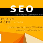 Image for the Tweet beginning: Don't miss a @LEOLouth SEO