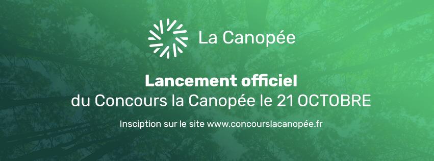 test Twitter Media - Forinvest BA est fier de vous annoncer le lancement du #concours de l'#innovation dans la filière #forêt #bois française ! Destiné aux #étudiants, #chercheurs, #startups et entreprises !  Candidatez sur https://t.co/o4YiDAuZLq https://t.co/bvzNhWVHlf