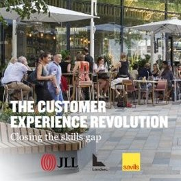 The property industry needs alchemists - find out why as the  @BCO_UK  report on closing the skills gap comes to the Midlands this evening. Find out more about the event at: https://t.co/FPefyvsVwo and more about the report at: https://t.co/EVhjjeSuMt
