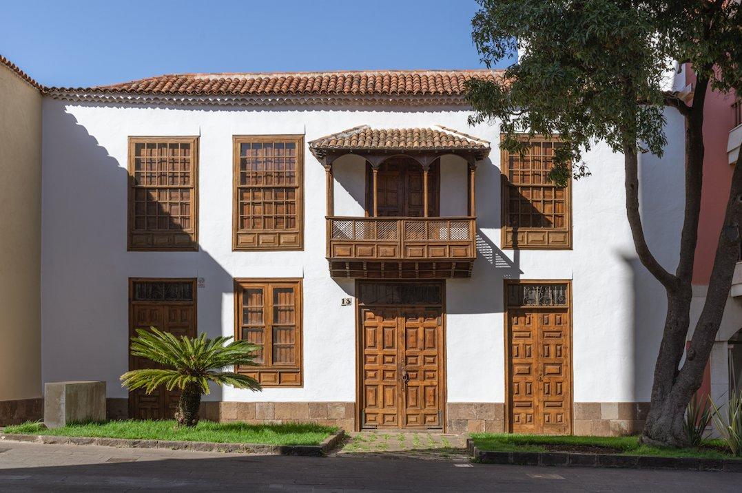 El Museo Cayetano Gómez abre sus puertas dentro del programa del 20 aniversario de la Ciudad Patrimonio