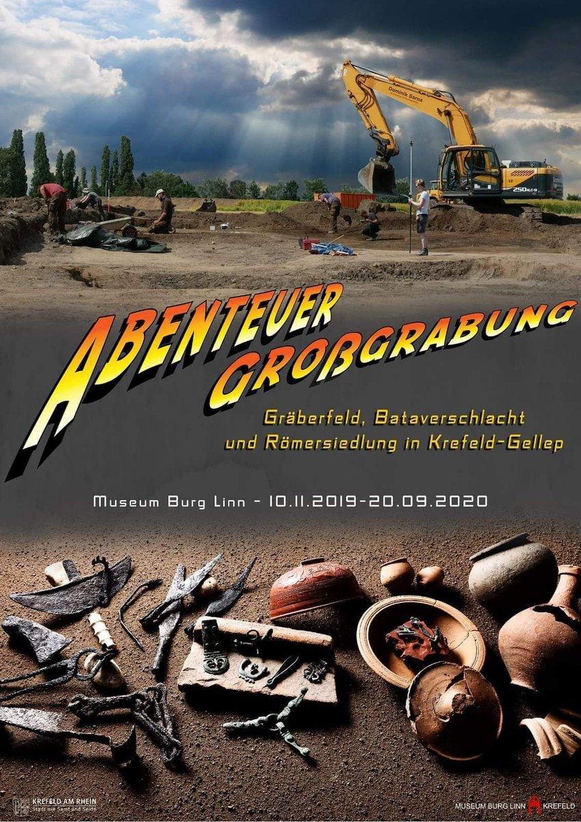 probealarm krefeld 2020