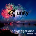 Image for the Tweet beginning: Join the Unity Academic Alliance