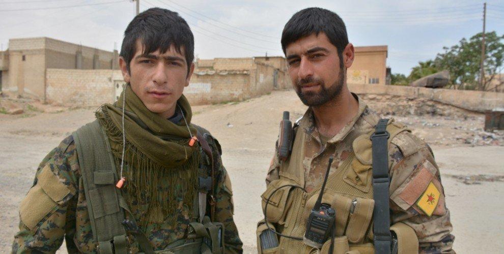 Отличие курдов от турков фото