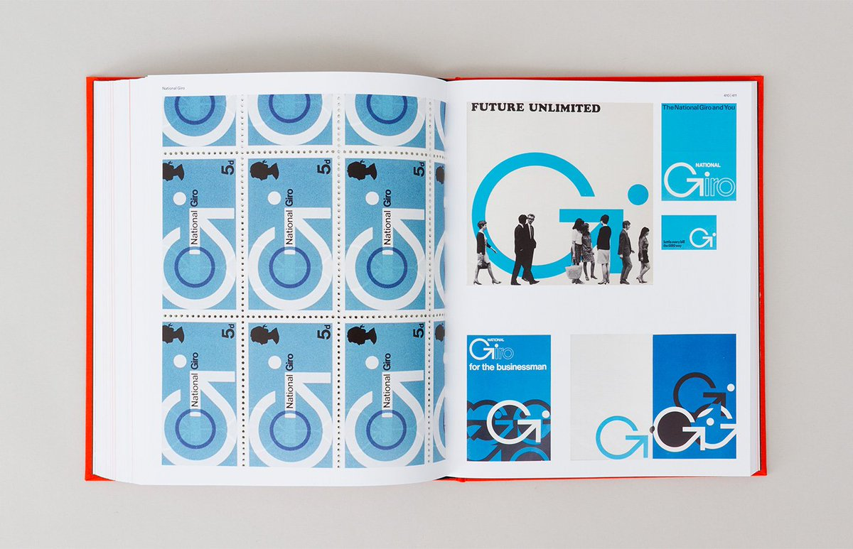 FHK Henrion / Unit 13 Monograph devoted to German-born, London-based graphic designer FHK Henrion (1914–90). published by@uniteditions<br>http://pic.twitter.com/J9TbbVjaMS