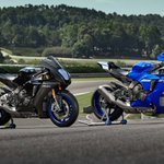 Image for the Tweet beginning: New Bikes for 2020 -