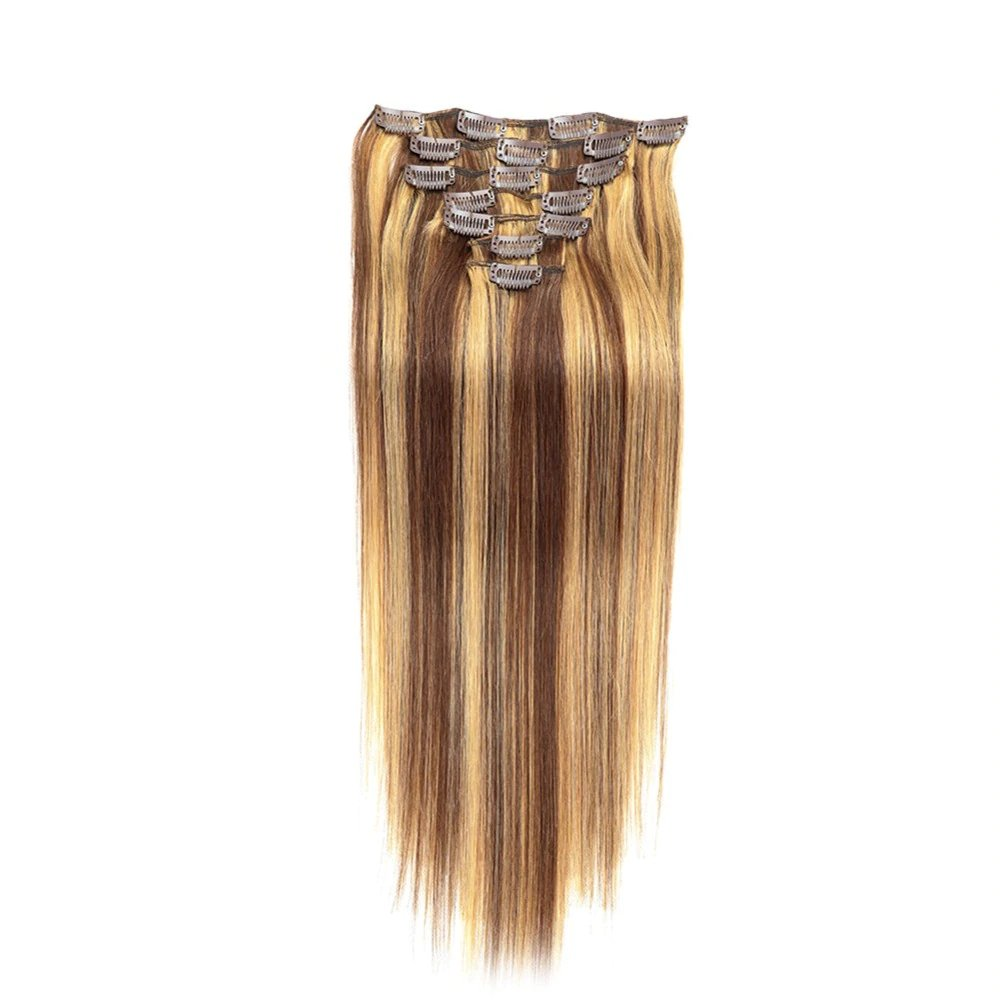 #makeup #bestoftheday Women's Clip In Human Hair  https:// victoryandstyle.com/womens-clip-in -human-hair/  … <br>http://pic.twitter.com/sLewhPNM0M