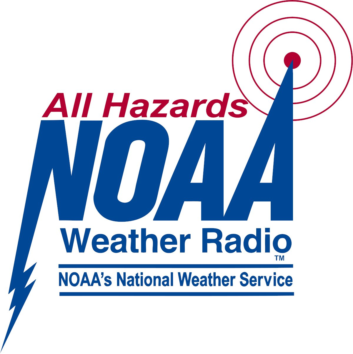Nws La Crosse On Twitter Just A Heads Up Our Noaa Weather Radio Stations Broadcasting From St Ansgar Iowa And Richland Center Wi Are Off The Air This Morning Due To A Official account for ncaa lacrosse. twitter