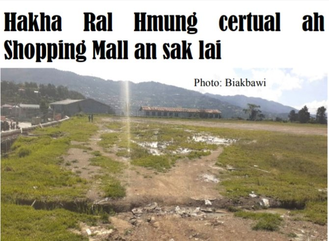 Image result for Hakha Ralhmung Certual""