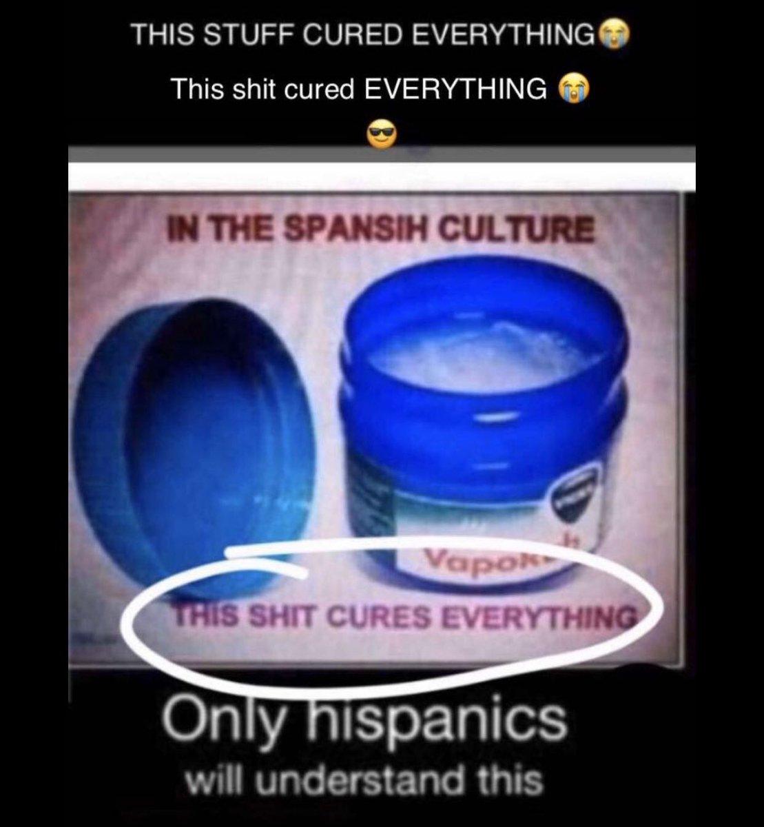 #hispanicsbelike #ricans #Memes #JTFree #FreeTayK